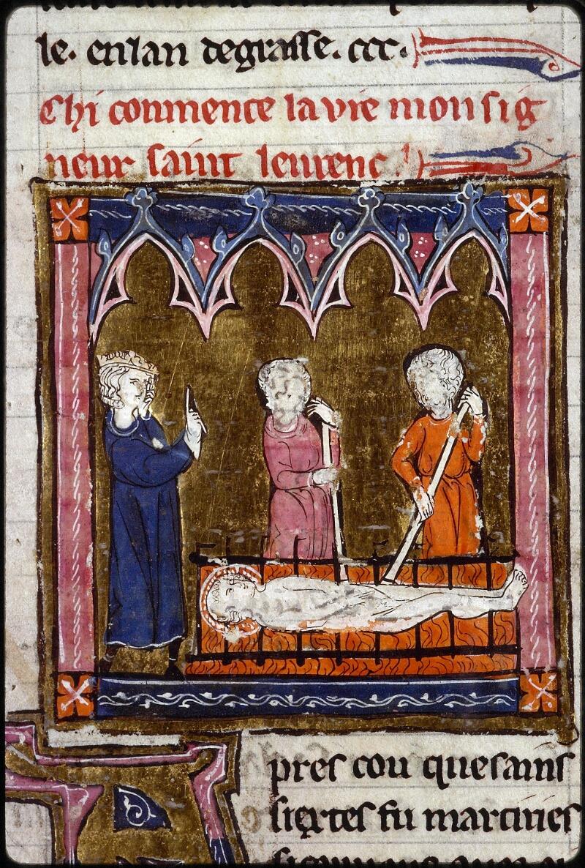 Lyon, Bibl. mun., ms. 0867, f. 063 - vue 2