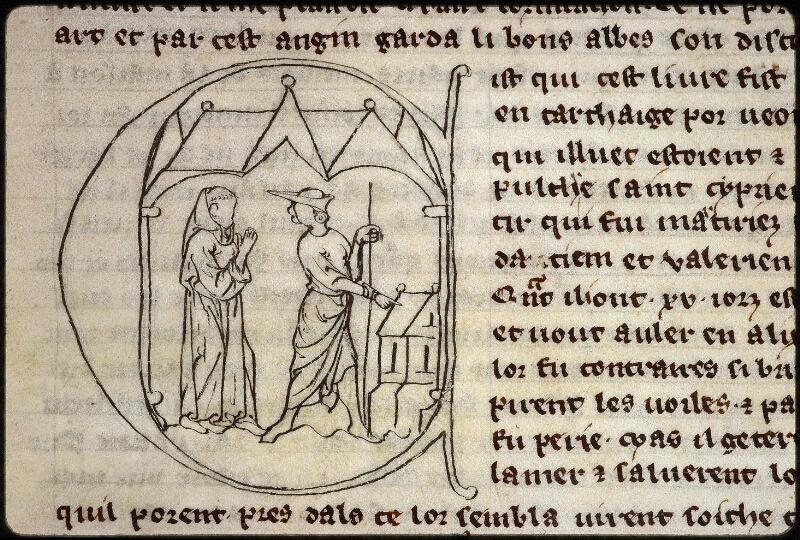 Lyon, Bibl. mun., ms. 0868, f. 060