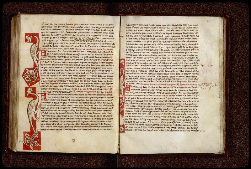 Lyon, Bibl. mun., ms. 0868, f. 117v-118
