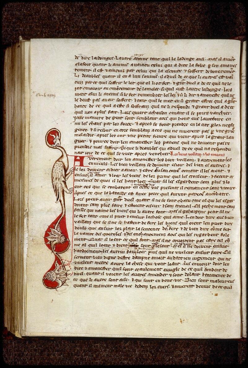 Lyon, Bibl. mun., ms. 0868, f. 120v