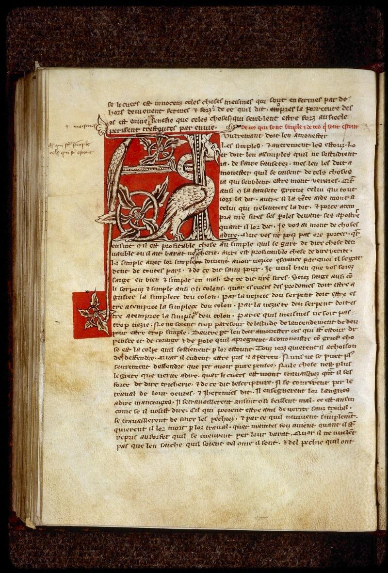 Lyon, Bibl. mun., ms. 0868, f. 121v
