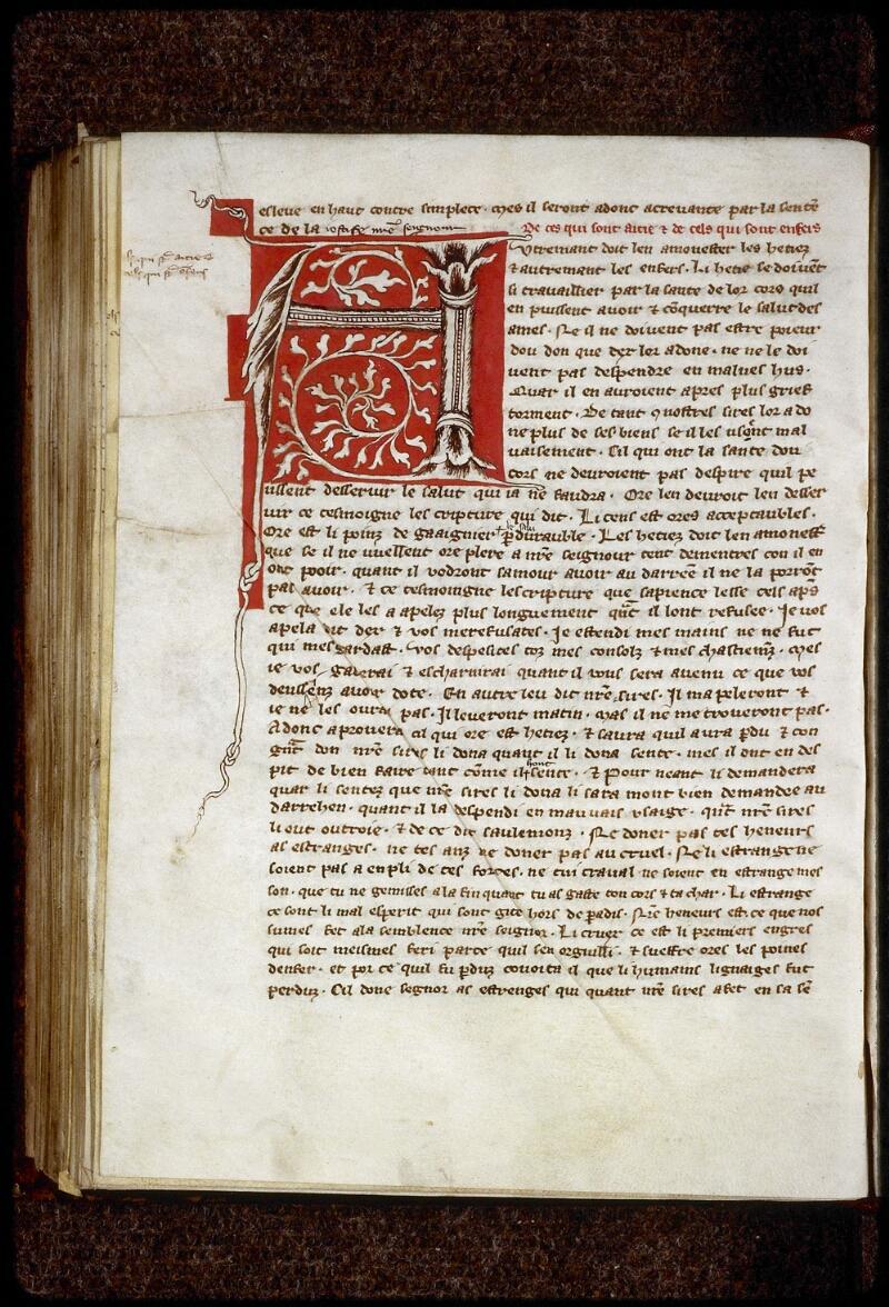 Lyon, Bibl. mun., ms. 0868, f. 122v