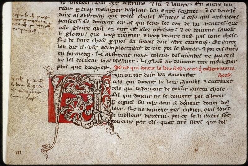 Lyon, Bibl. mun., ms. 0868, f. 129v