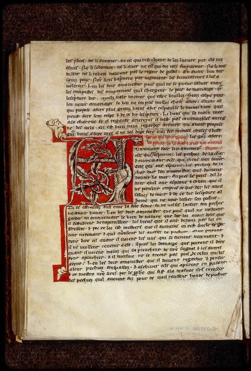Lyon, Bibl. mun., ms. 0868, f. 137v