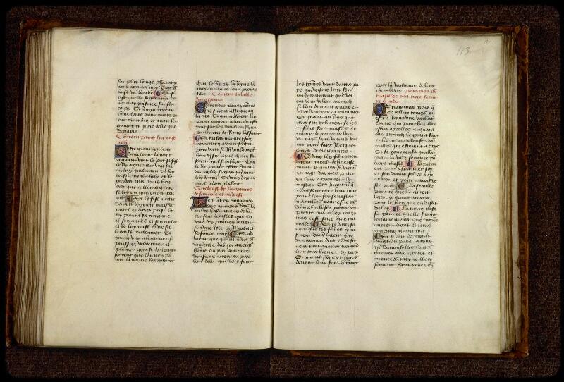 Lyon, Bibl. mun., ms. 0878, f. 119v-120