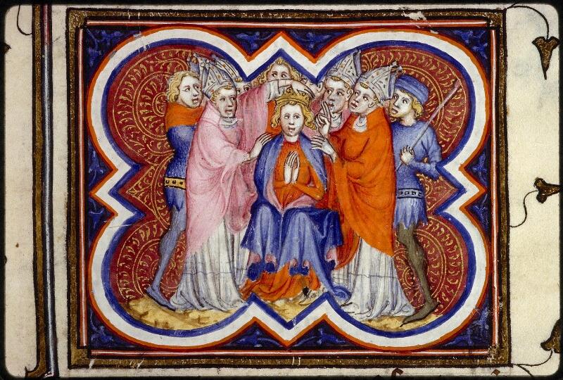 Lyon, Bibl. mun., ms. 0880, f. 007 - vue 3