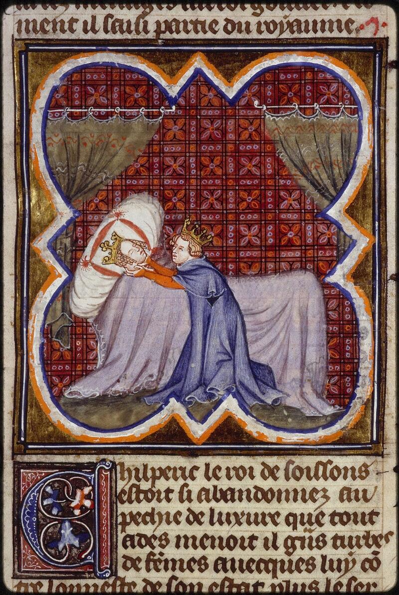 Lyon, Bibl. mun., ms. 0880, f. 030