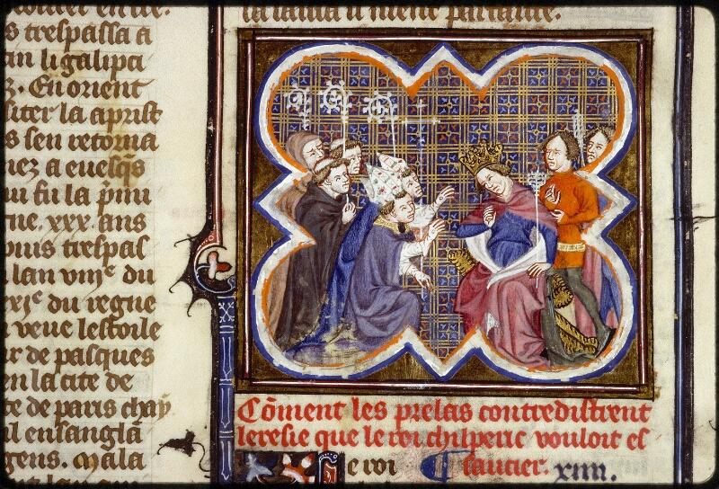 Lyon, Bibl. mun., ms. 0880, f. 042 - vue 2