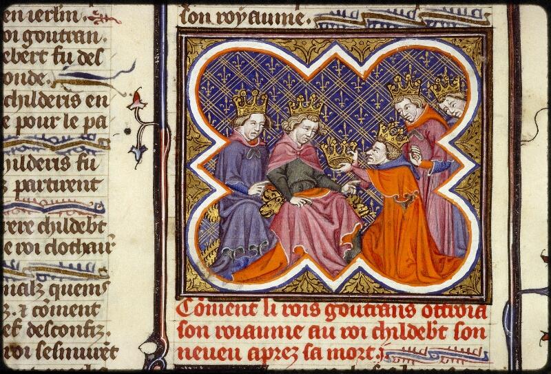 Lyon, Bibl. mun., ms. 0880, f. 052v - vue 2