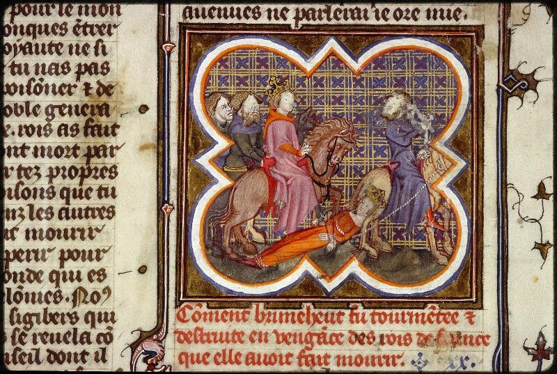 Lyon, Bibl. mun., ms. 0880, f. 063v