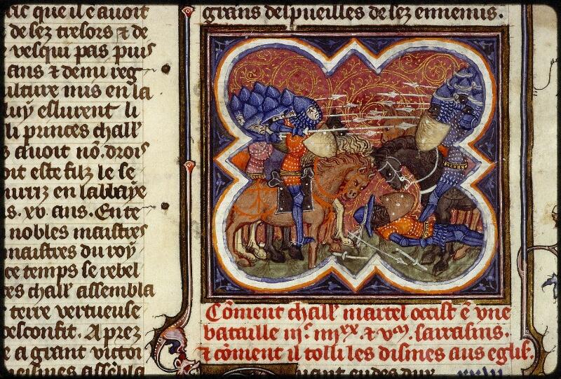 Lyon, Bibl. mun., ms. 0880, f. 086v