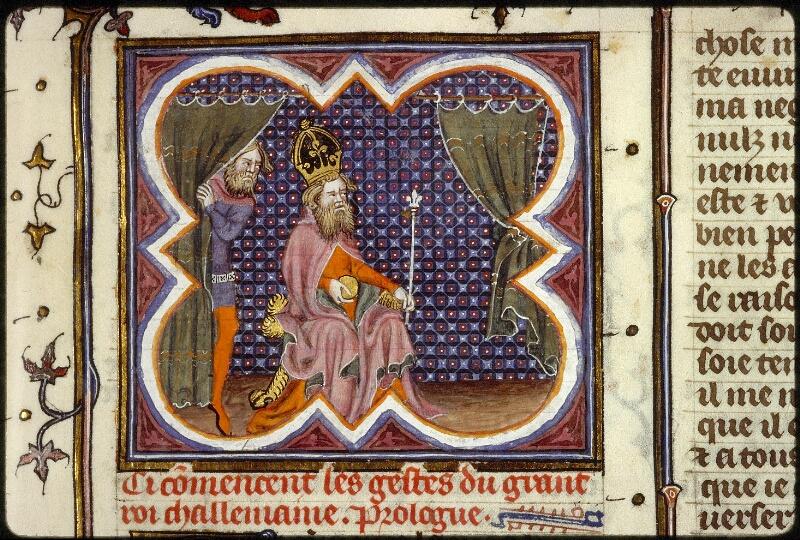 Lyon, Bibl. mun., ms. 0880, f. 092 - vue 2