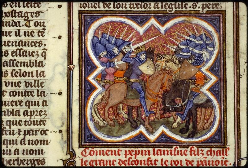 Lyon, Bibl. mun., ms. 0880, f. 102v
