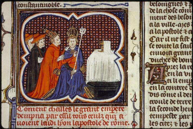 Lyon, Bibl. mun., ms. 0880, f. 105