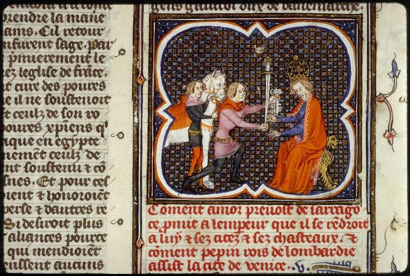 Lyon, Bibl. mun., ms. 0880, f. 108v