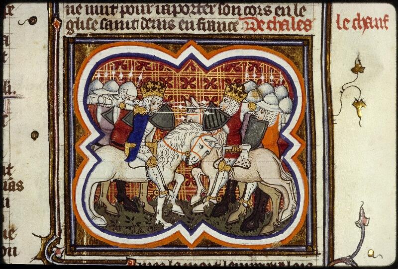 Lyon, Bibl. mun., ms. 0880, f. 159v
