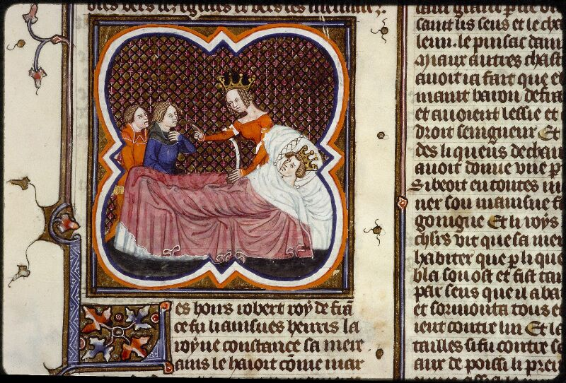 Lyon, Bibl. mun., ms. 0880, f. 189