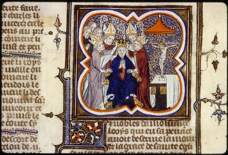 Lyon, Bibl. mun., ms. 0880, f. 204