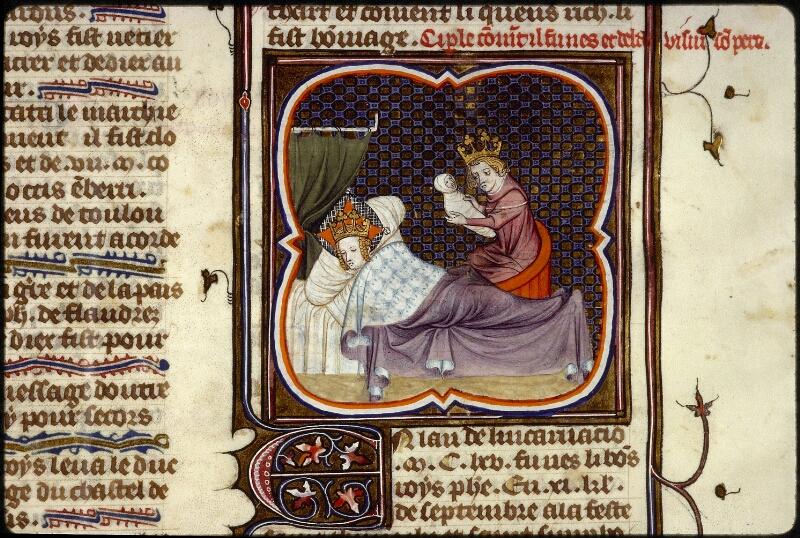 Lyon, Bibl. mun., ms. 0880, f. 239v