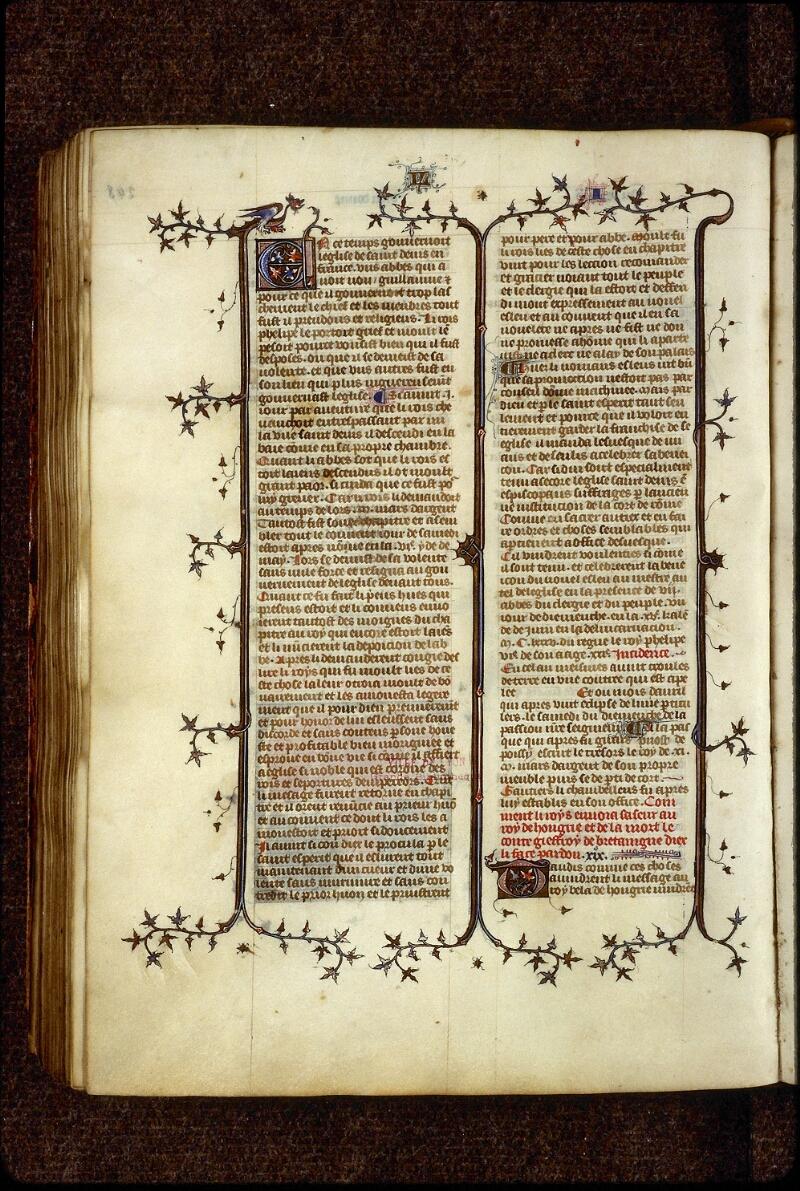 Lyon, Bibl. mun., ms. 0880, f. 248v