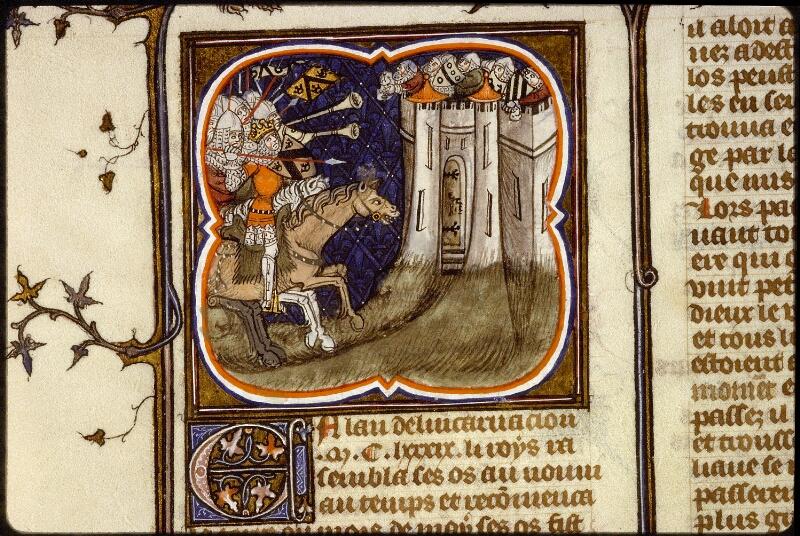 Lyon, Bibl. mun., ms. 0880, f. 253v