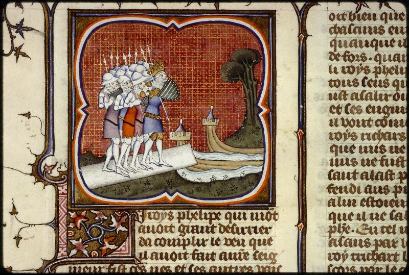 Lyon, Bibl. mun., ms. 0880, f. 256v