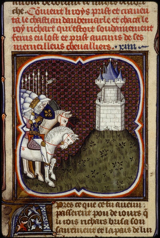Lyon, Bibl. mun., ms. 0880, f. 262