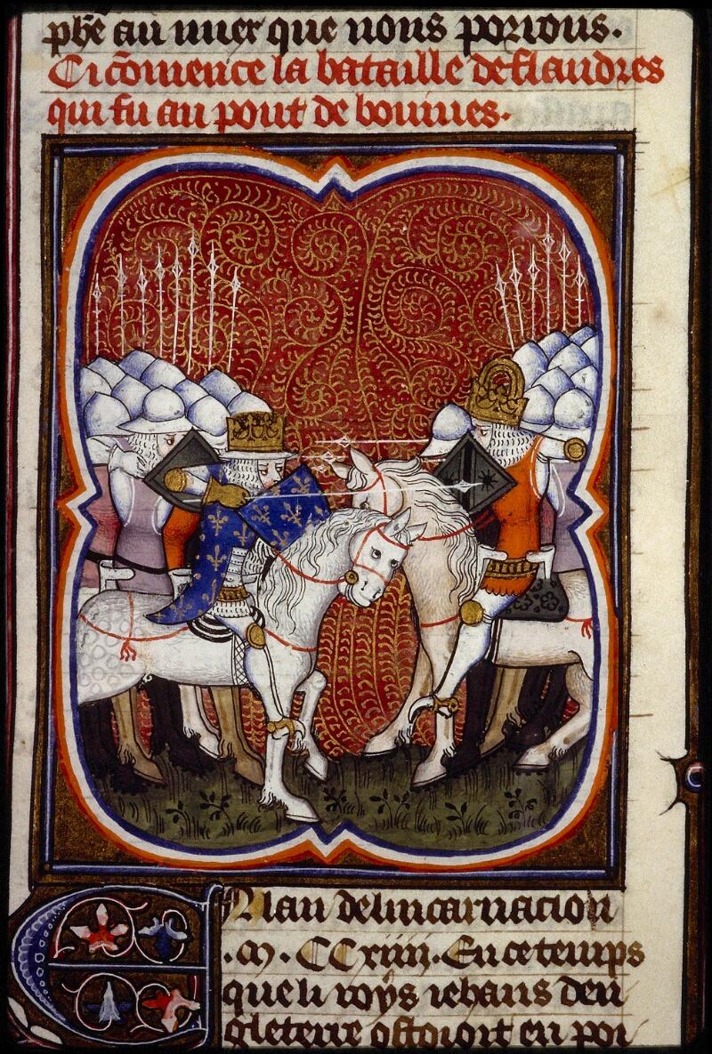Lyon, Bibl. mun., ms. 0880, f. 274