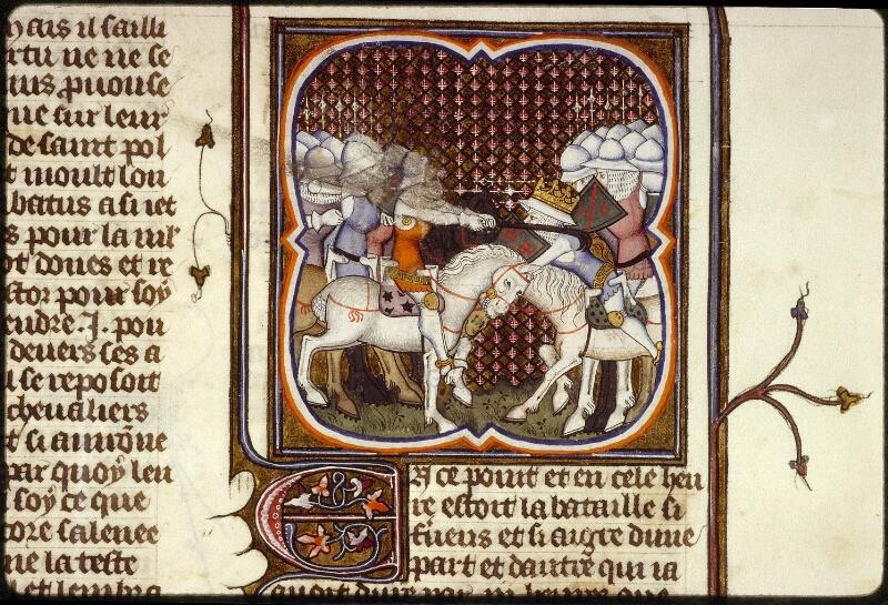 Lyon, Bibl. mun., ms. 0880, f. 277v