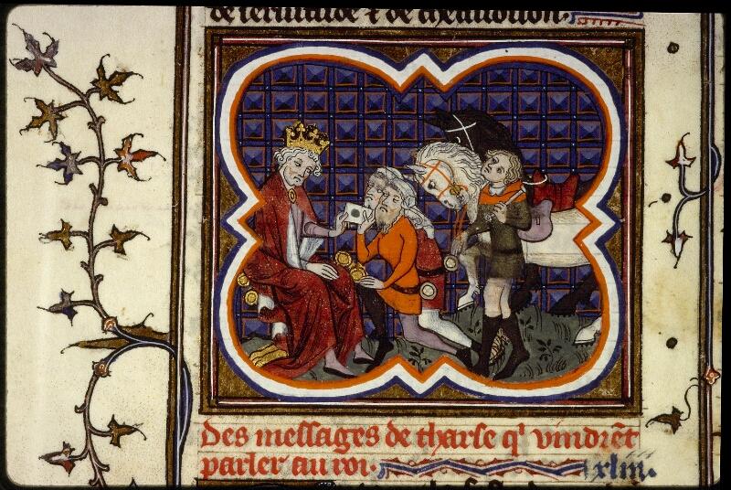 Lyon, Bibl. mun., ms. 0880, f. 298v