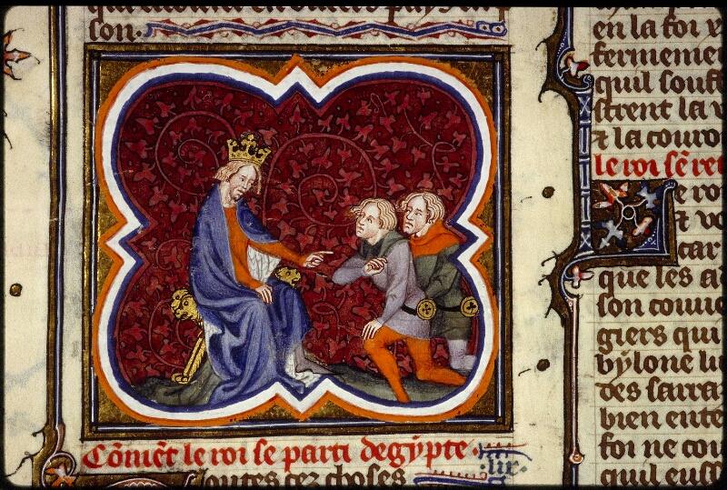 Lyon, Bibl. mun., ms. 0880, f. 304v