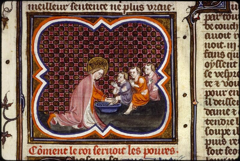 Lyon, Bibl. mun., ms. 0880, f. 311