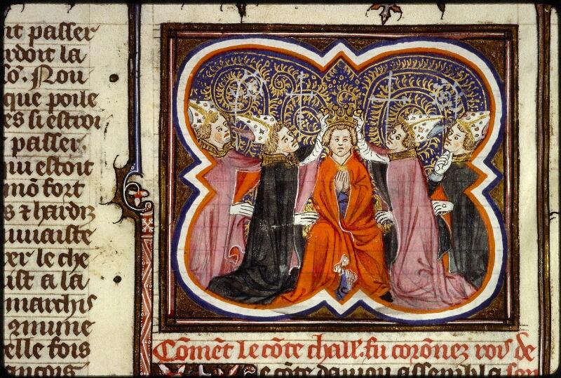 Lyon, Bibl. mun., ms. 0880, f. 315