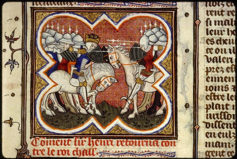 Lyon, Bibl. mun., ms. 0880, f. 318