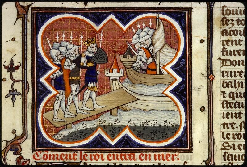 Lyon, Bibl. mun., ms. 0880, f. 320
