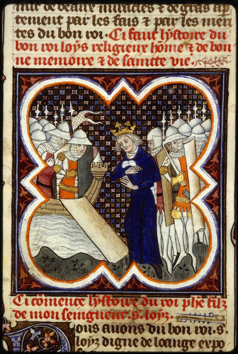 Lyon, Bibl. mun., ms. 0880, f. 323