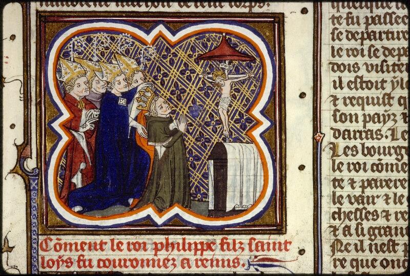 Lyon, Bibl. mun., ms. 0880, f. 329