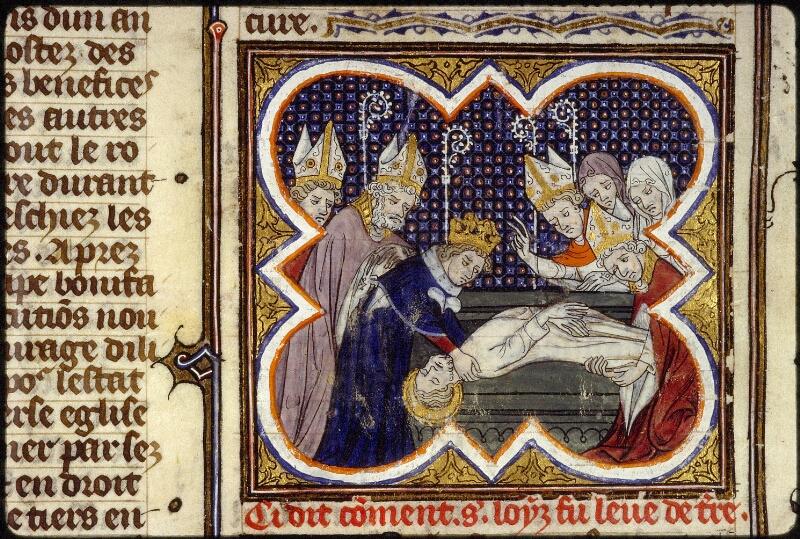 Lyon, Bibl. mun., ms. 0880, f. 347v