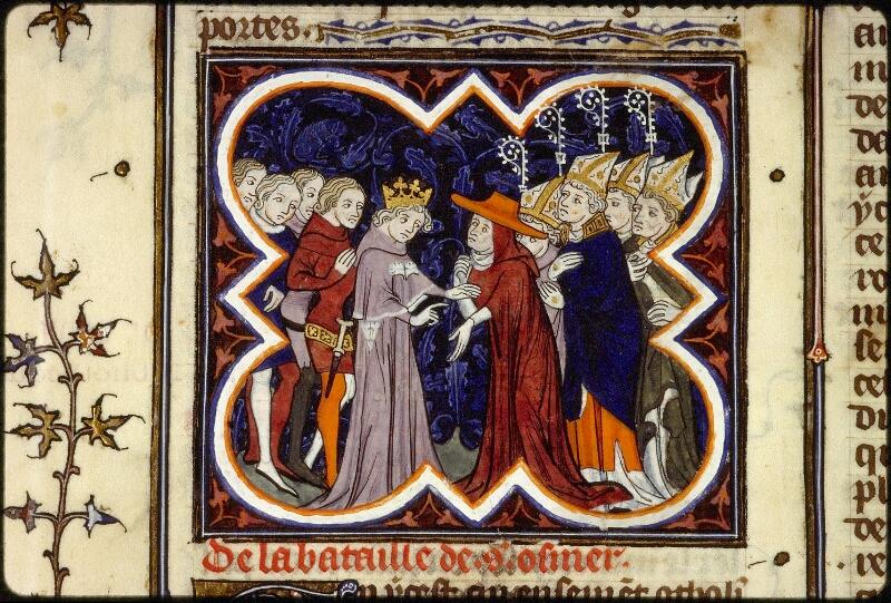 Lyon, Bibl. mun., ms. 0880, f. 352v