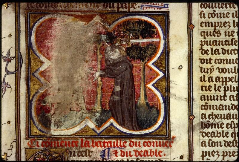 Lyon, Bibl. mun., ms. 0880, f. 354