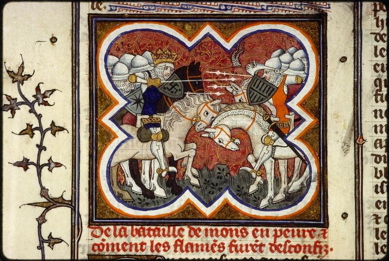 Lyon, Bibl. mun., ms. 0880, f. 355v