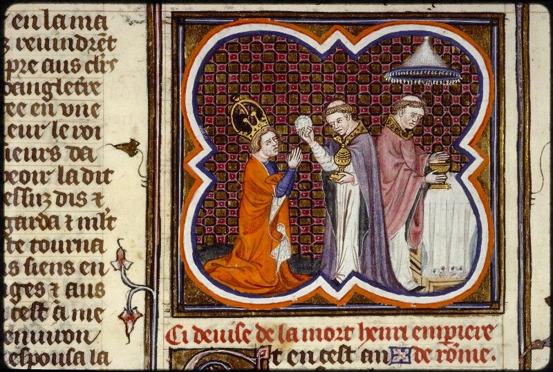 Lyon, Bibl. mun., ms. 0880, f. 362v