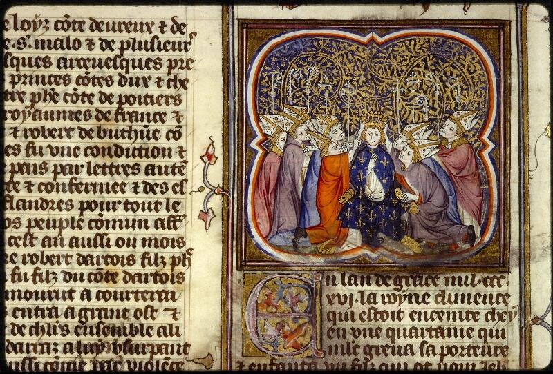 Lyon, Bibl. mun., ms. 0880, f. 365v