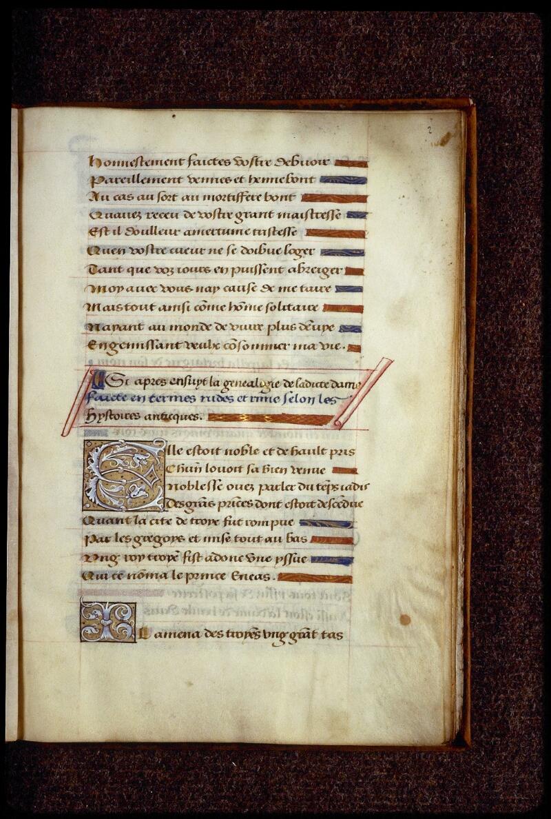 Lyon, Bibl. mun., ms. 0894, f. 002