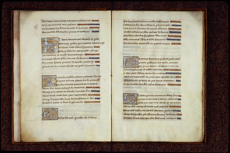 Lyon, Bibl. mun., ms. 0894, f. 005v-006
