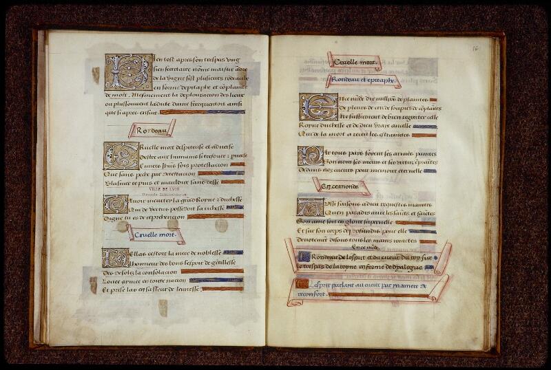 Lyon, Bibl. mun., ms. 0894, f. 015v-016