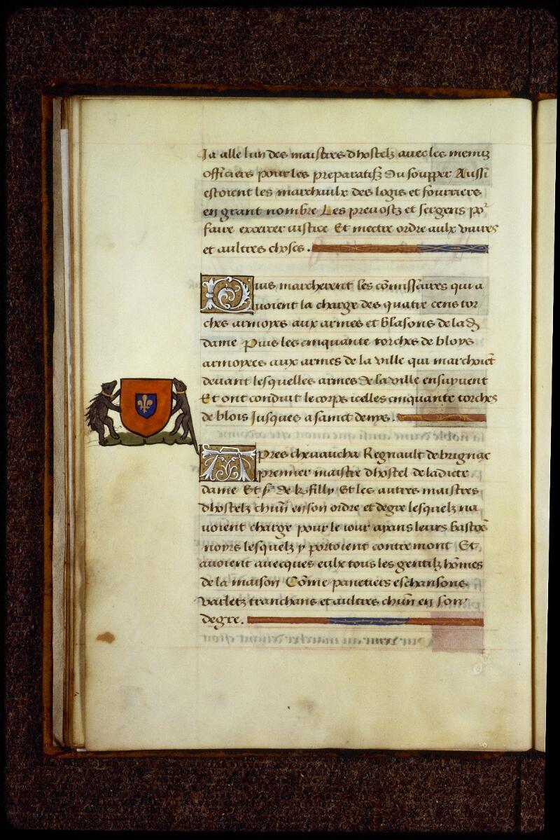 Lyon, Bibl. mun., ms. 0894, f. 023v - vue 1