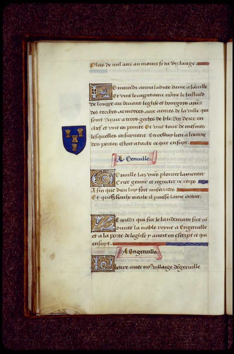 Lyon, Bibl. mun., ms. 0894, f. 027v - vue 1