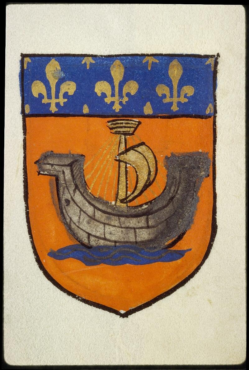 Lyon, Bibl. mun., ms. 0894, f. 034 - vue 2