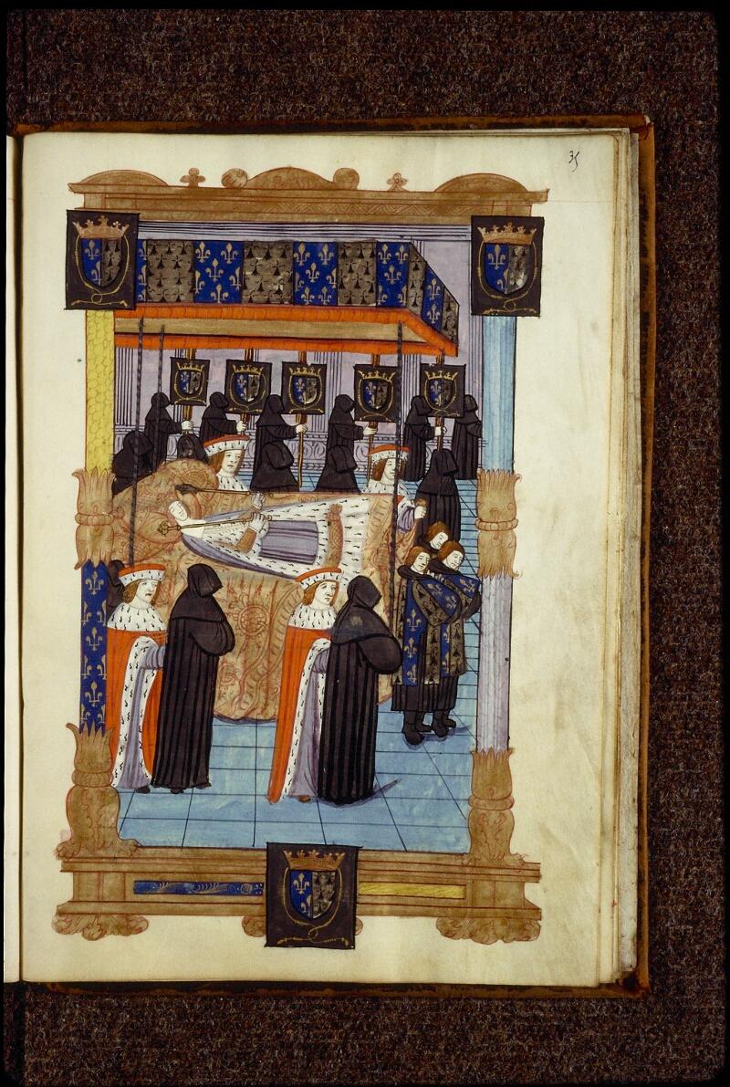 Lyon, Bibl. mun., ms. 0894, f. 035 - vue 1